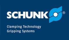 schunk lider rozwiazan mocowania narzedzi i detali2 240x140 Official Partner