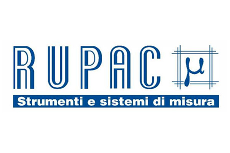 Rupac 01 large Partner