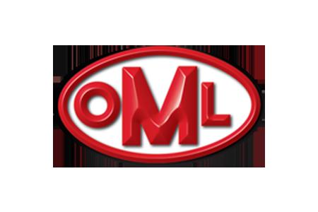 logo oml solo Partner