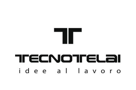 logo tecnotelai Partner
