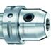 WELDON mountings Mechanical toolholders