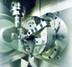 csm IM0018298 877d71fe1d TENDO hydraulic