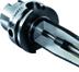 csm IM0020745 f991a501f9 TENDO hydraulic