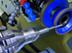 toolss Tool grinding